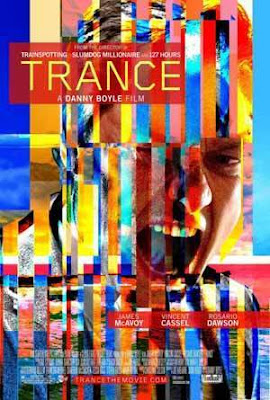 Trance (2013) LIMITED BluRay 720p