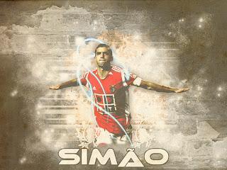 Simão Sabrosa