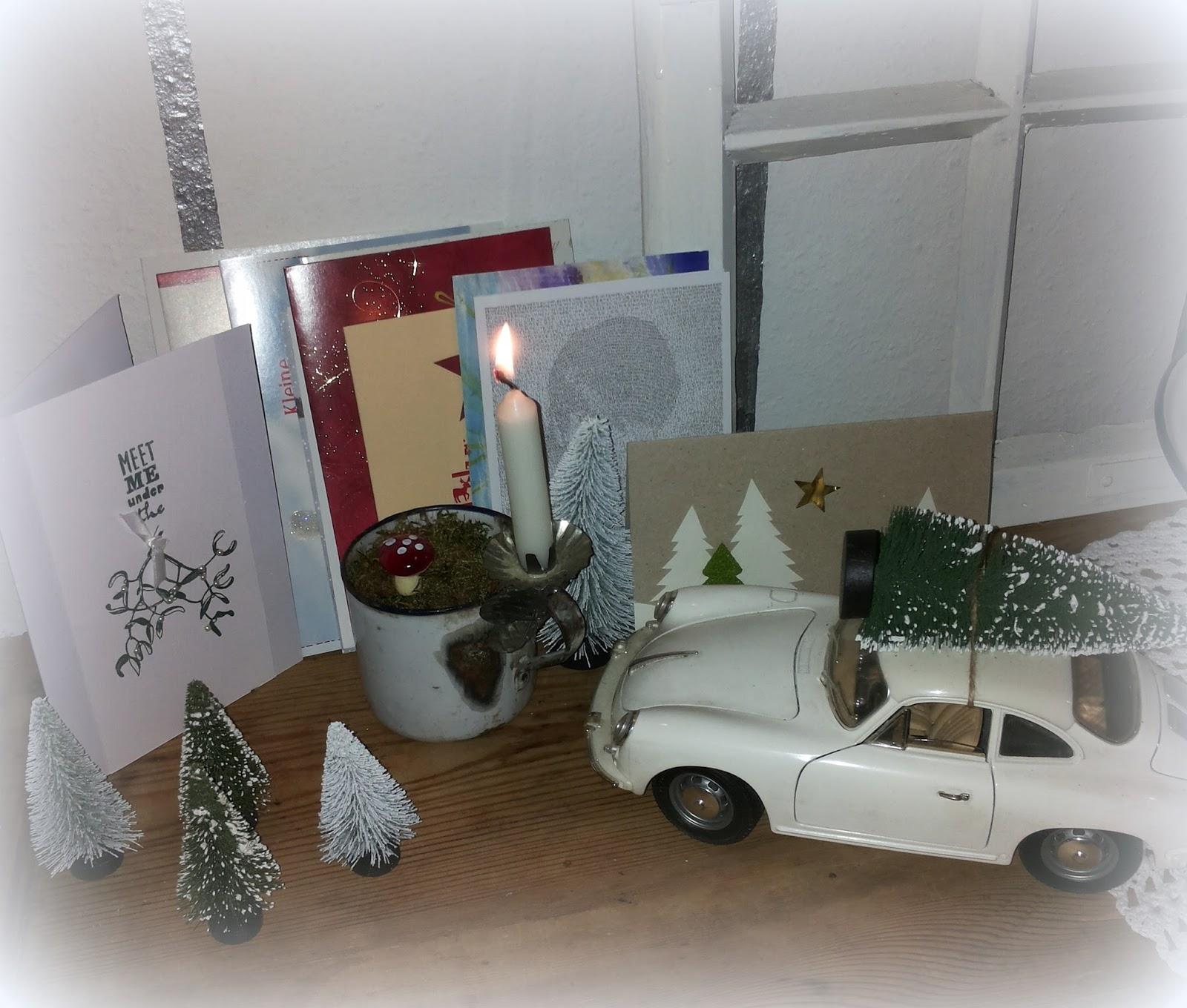 mein fachwerkh uschen weihnachtswichteln und weihnachtspost. Black Bedroom Furniture Sets. Home Design Ideas