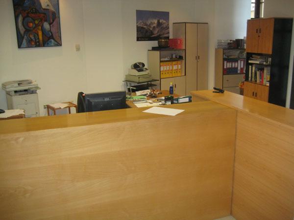 Centro asturiano de la habana de gij n fotograf as de las for Oficina de correos gijon
