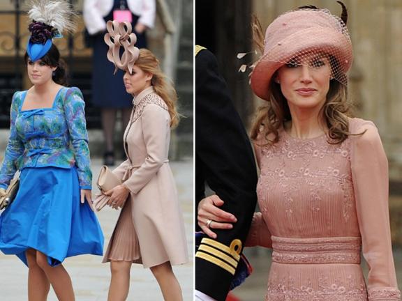 d790b538bc3f Royal Wedding Guest Dresses - Dresses For Weddings Guests