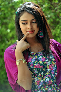 Amala Paul new trendy Picture shoot 008.jpg