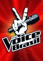 assistir the voice brasil online gratis completo 03-10-2013