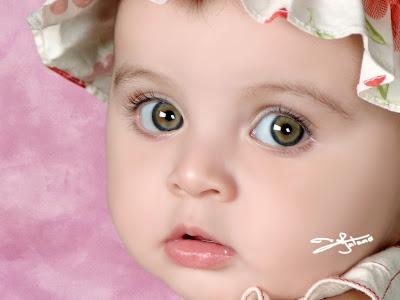 صور اطفال حلوة %25D8%25B5%25D9%2588