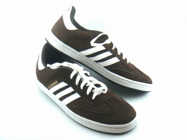 Sepatu Adidas Super Samba 05