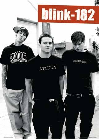 Trio_Blink_182