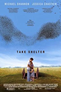 Watch Take Shelter (2011) movie free online