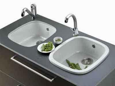 kitchen sink keren 2014