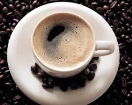 tips minum kopi