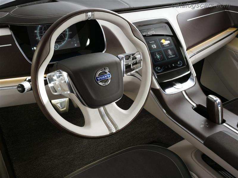 صور سيارة فولفو كونسبت يو 2014 - اجمل خلفيات صور عربية فولفو كونسبت يو 2014 - Volvo Concept You Photos Volvo-Concept_You_2012_800x600_wallpaper_18.jpg