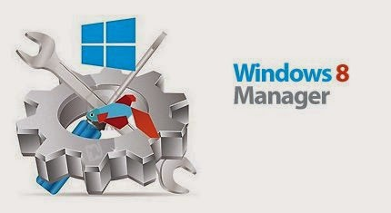 windows-8-manager-pc