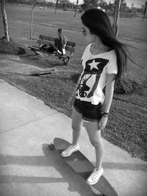 blusas skate girl blusas de fiestas