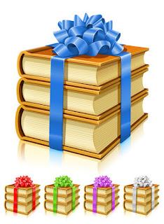 Come ricevere un libro in regalo anche con un solo euro