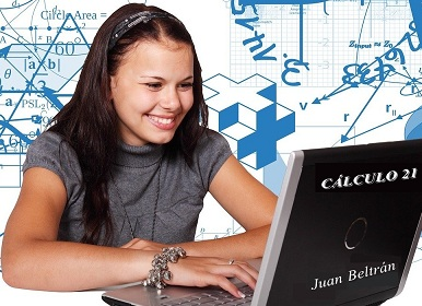Visita el Sitio Cálculo21: