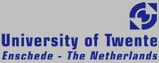 Twente Web recevier
