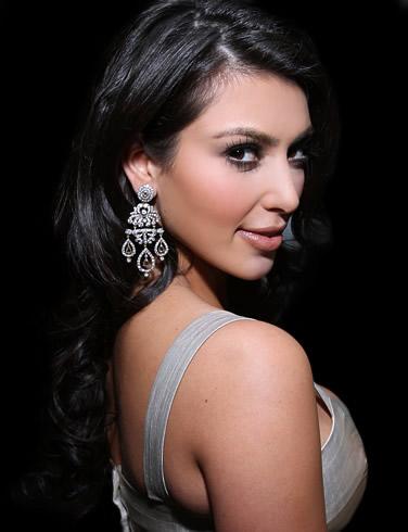 http://1.bp.blogspot.com/-GCfCDyEMl9Y/TXj4rxc3QiI/AAAAAAAAFY0/smScyoWjqg0/s1600/actress_kim_kardashian_hot_wallpaper_01.jpg