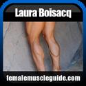 Laura Boisacq Thumbnail Image 1