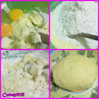 crostata-con-fragole