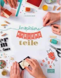 Ideenbuch & Katalog 2014-2015