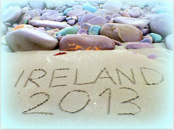 http://unser-irland-urlaub-2013.blogspot.de/