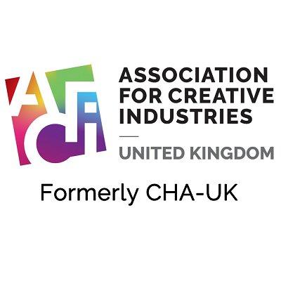 AFCI UK