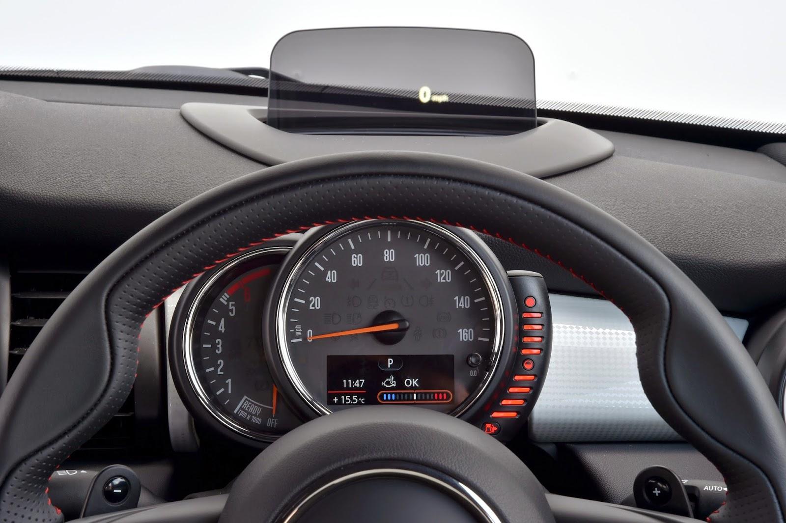 Cajas negras en los novel top 10 coches com for Como se abre un cajero automatico