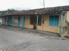 Ótima oportunidade: Vendo Casa com Terreno 24.000 m2 em Várzea do Poço