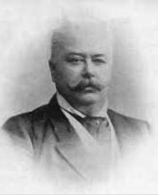 Ludwik Kazimierz Broel-Plater
