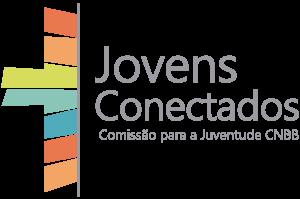 Jovens Conectados