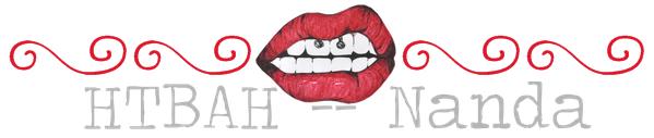 http://1.bp.blogspot.com/-GCkXyQ6eaB4/Ul3Rvwr69PI/AAAAAAAAAYw/oiKhB6fAry8/s1600/htbah-kiss.png