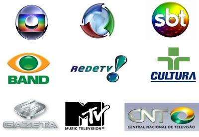 http://1.bp.blogspot.com/-GClAVqbBuf4/UPRAPOD2V6I/AAAAAAAAAR4/Truqa3oC7MM/s1600/logos-de-emissoras.jpg