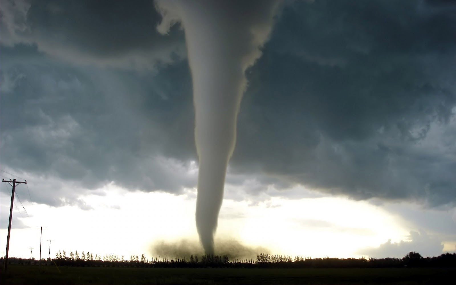 Tornado achtergronden hd wallpapers - Tornado images hd ...