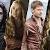 """Ator principal de """"Game Of Thrones"""" não voltará para sexta temporada (Contém spoilers)"""