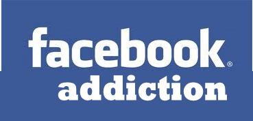 facebook addiction disorder