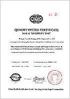 [Image: International+Certificates+ISO.jpg]