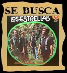 LOS ESTRELLAS