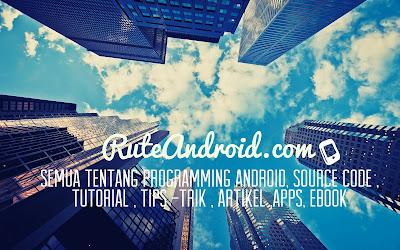 Aplikasi Android Terbaik Edit Foto dengan Text