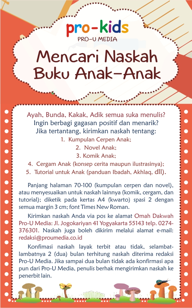 Image Result For Cerita Cerpen Atau Novel