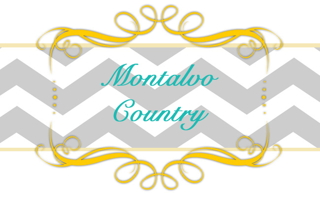 Montalvo Country
