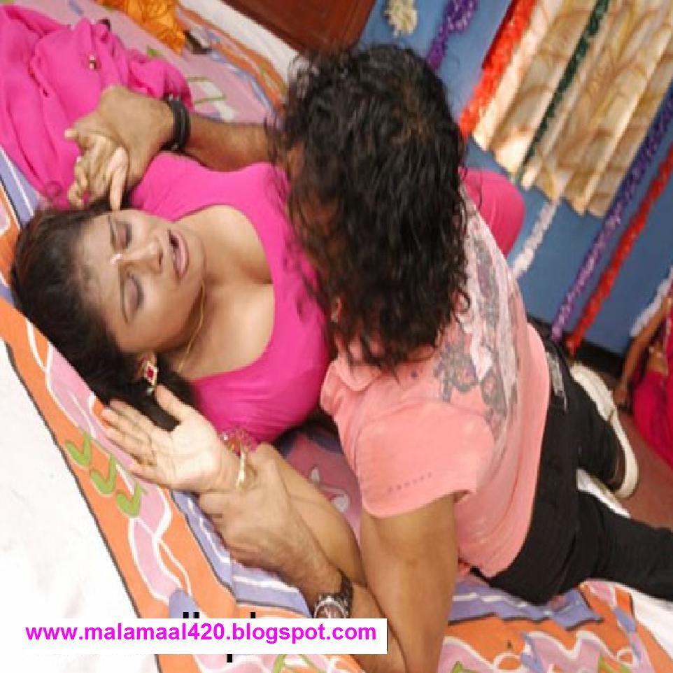 Reshma Naked Images Amazing jawani ki nasha: reshma's honey moon sex y images, hot pictures