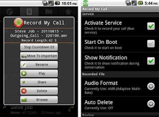 Record-my-call-gravar-conversas-ligação-celular-telefone-Android
