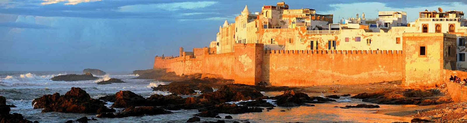 EXCURTIONS MARRAKECH ESSOUIRA morocco dreams adventure tours morocco
