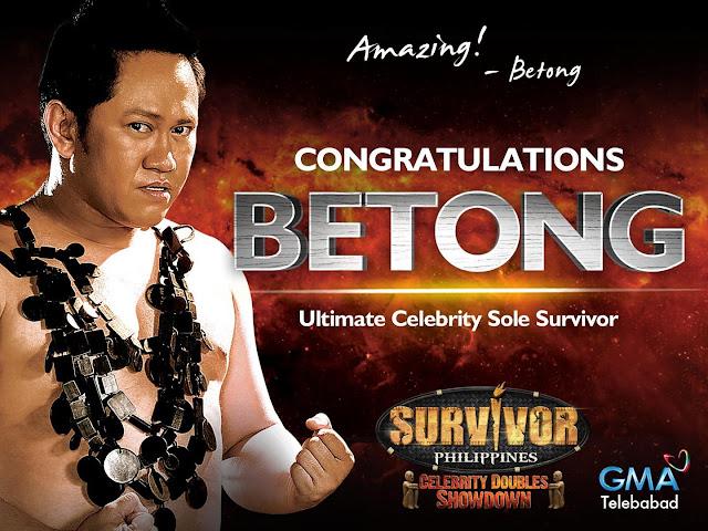 Celebrity Survivor - Episodes - IMDb