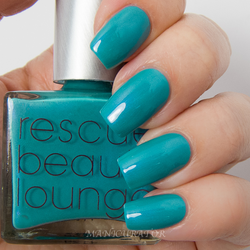 Rescue-Beauty-Lounge-RBL-Italian-Summer-Motorini
