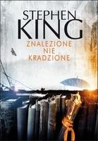 http://www.empik.com/znalezione-nie-kradzione-king-stephen,p1107920046,ksiazka-p