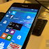 Microsoft Rilis Windows 10 Mobile Insider Preview Build 10549 Melalui Fast Ring