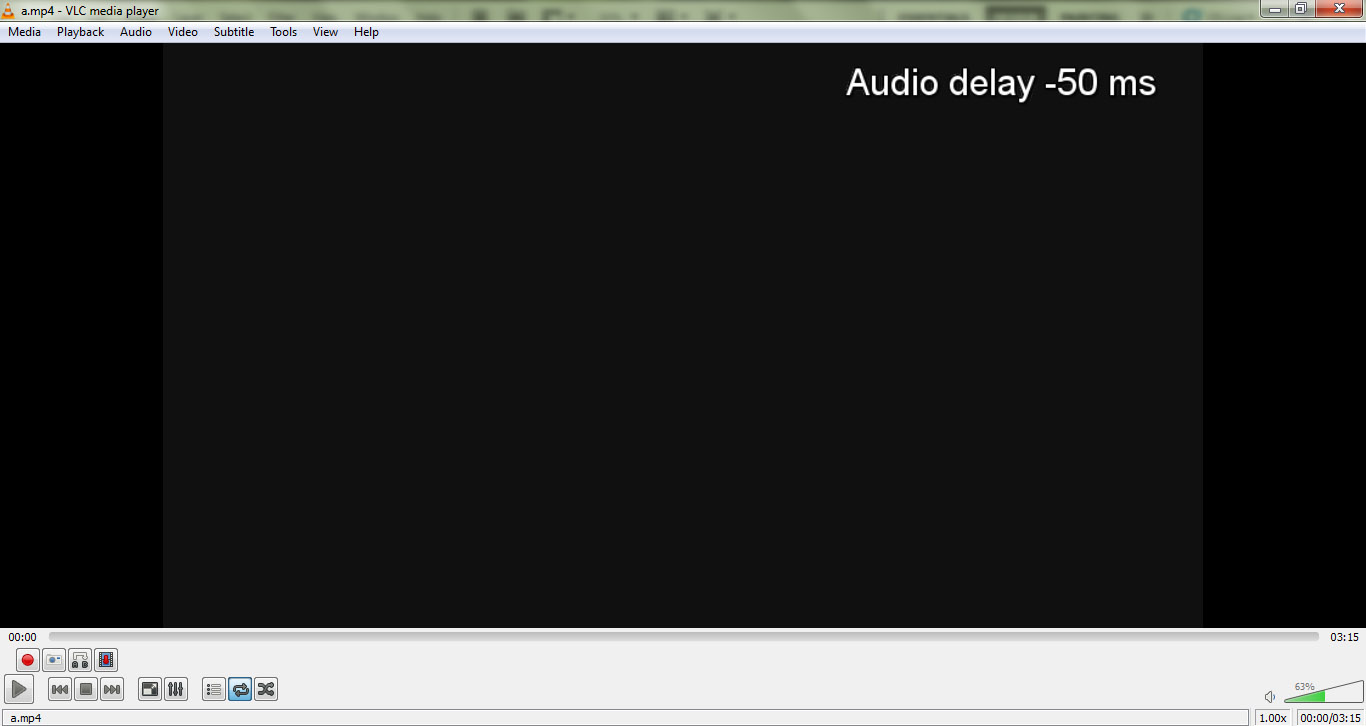 how to fix youtube out of sync audio