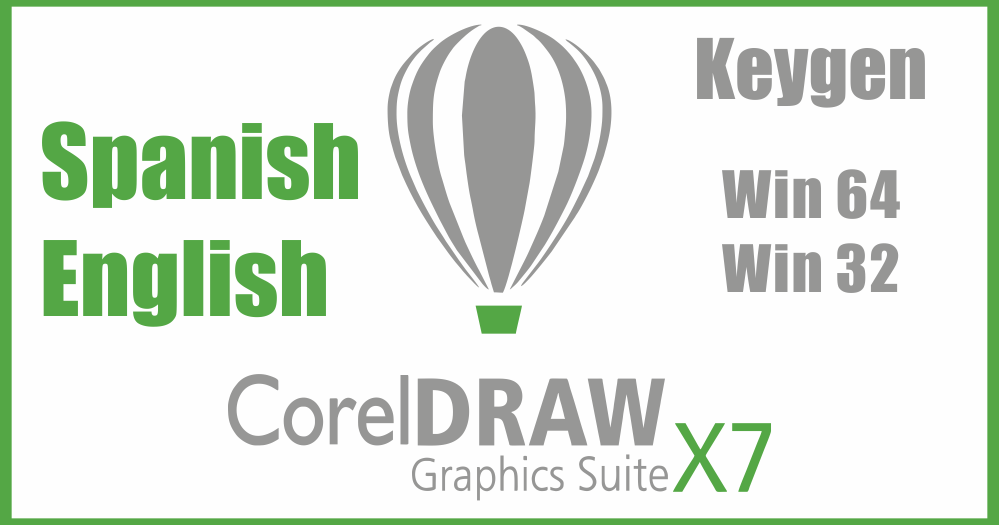 coreldraw x7 official guide