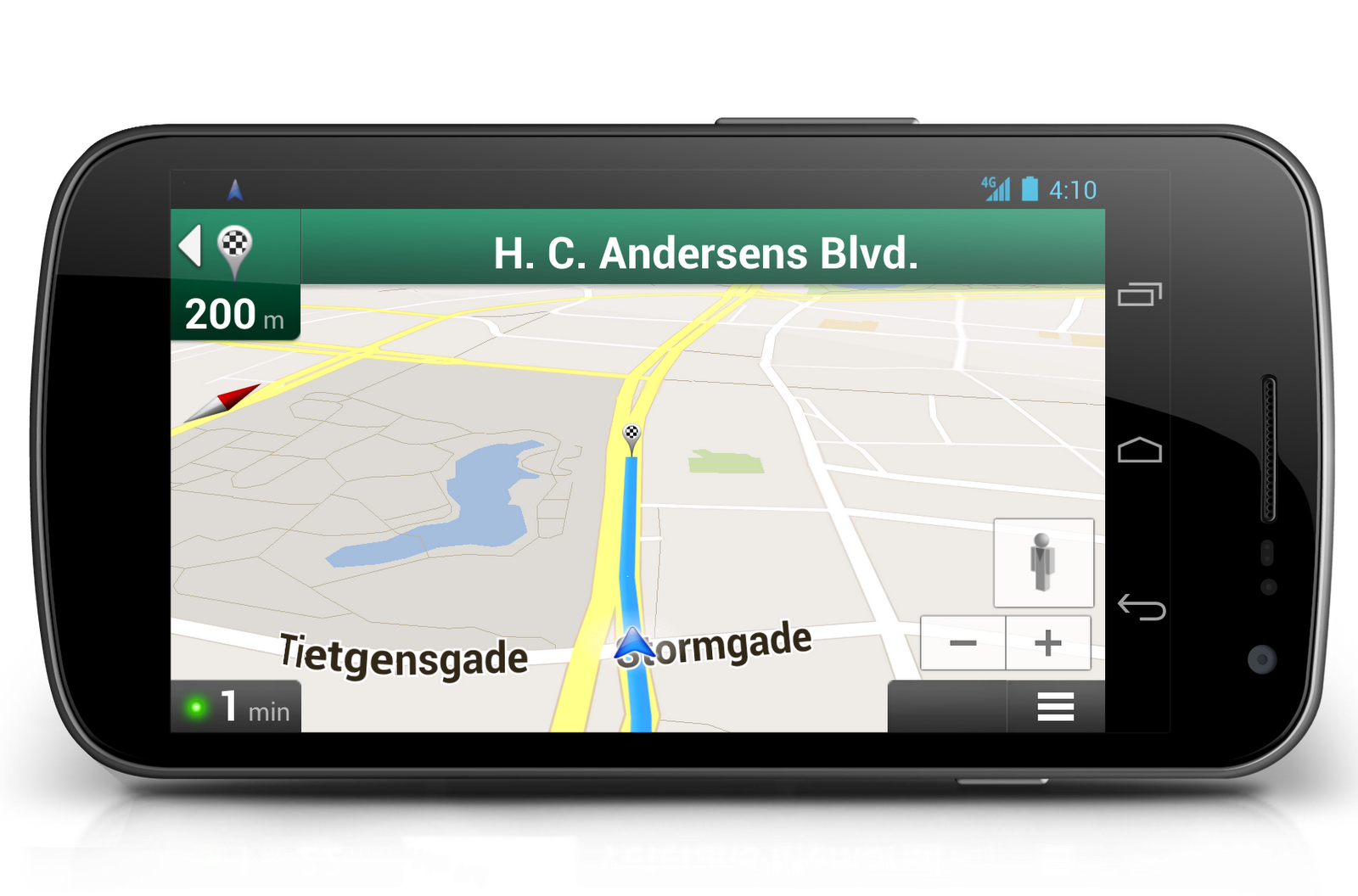 gps navigation google maps with Half Gigameter Of Biking Navigation In on A Map Of The World likewise Circle location icon besides File Map pin icon as well Waze Maps likewise Ae126848 66d5 46ef 99b9 C116796b7389.