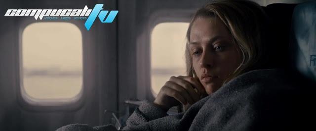 Mi Novio es un Zombie 1080p HD Latino Dual